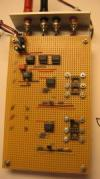 Signal to Trigger Converter