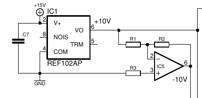 Index6 furthermore A4 1 4 furthermore Feedback Capacitor Definition likewise 400 MC VARICAP OSCILLATOR together with Bipolar transistor cookbook part 5. on colpitts oscillator circuit diagram