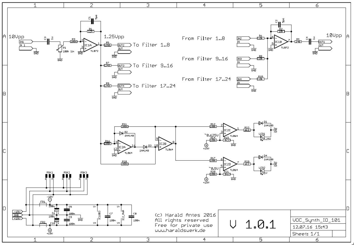 Vocoder_Synthesizer_schematic_IO Vocoder Schematic on limiter schematic, guitar schematic, wah schematic, ring modulator schematic, linear predictive coding, noise gate schematic, theremin schematic, radio schematic, vibrato schematic, mixer schematic, computer schematic, overdrive schematic, talk box, pitch shifter schematic, chorus schematic, trautonium schematic,